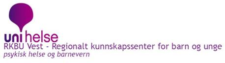 logo rkbu vest